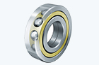 FAG four point contact bearings