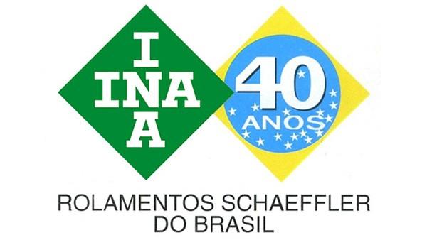 A INA Brasil comemora 40 anos de existência, diversificando suas atividades.