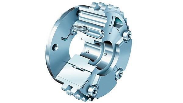 Tecnologia inédita no mercado brasileiro é disponibilizada pela Schaeffler no Brasil: o VCP (Variador de Fase do Eixo Comando de Válvulas).