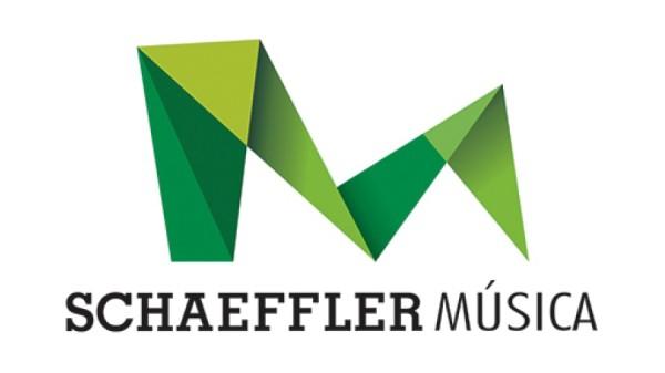 Schaeffler Música 2020