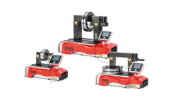 Montagem e desmontagem, ofertas de serviços: Aluguer de equipamentos