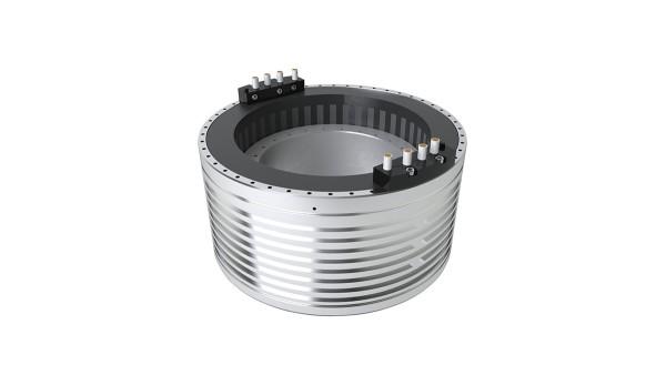 Motores rotativos (torque)